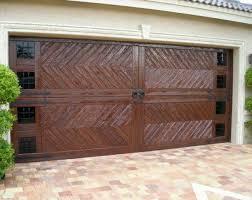 two car garage doorVWVortexcom  Door Configuration for DoubleCar Garage
