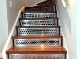 basement stairs ideas. Stair Covering Ideas Basement Stairs Image Of Exterior Railing Height .