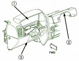 jeep cherokee fuse box diagram image fuse layoutcar wiring diagram page 188 on 2005 jeep cherokee fuse box diagram