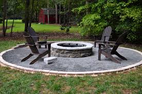 ... Best Area Can I Have A Fire Pit In My Backyard Simple Decor ...