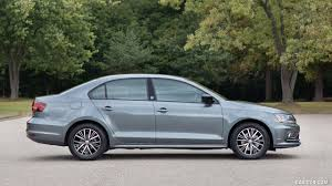 2018 volkswagen jetta wolfsburg. Beautiful 2018 2018 Volkswagen Jetta Wolfsburg Edition  Side 8 Of 10 On Volkswagen Jetta Wolfsburg