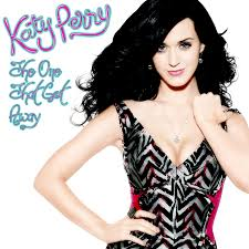 Free Download Lagu Mp3 Katy Perry - The One That Got Away