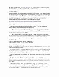 Superintendent Resume Sample Free Construction Superintendent Resume