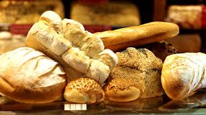 Top 5 Bakeries In Mississauga Insaugacom