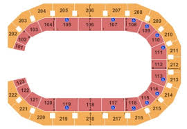 Landers Center Tickets Landers Center In Southaven Ms At