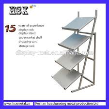 Rug Display Stand List Manufacturers Of Rug Display Rack For Sale Buy Rug Display 81