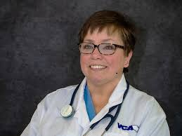 Tammy Smith | VCA Animal Medical Center