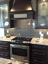 rock backsplash tile stone tile ideas fancy transparent glass jar with lid  kitchen stone tile ideas