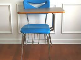 school desk and chair combo. extraordinary school desk chair combo 57 on computer with and