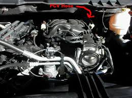 catch can install for the pentastar v6 archive dodge ram forum catch can install for the pentastar v6 archive dodge ram forum ram forums owners club ram truck forum