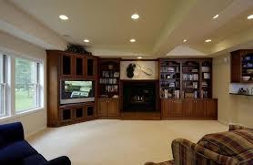 basement remodeling mn. Basement Remodeling Nj Mn