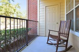 Gallery Apartments Katy Texas