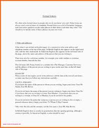 french formal letter ending valid french formal letter closings cover letter format exles business