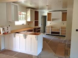 Cape Cod Kitchen Remodel Home Decorating Ideas