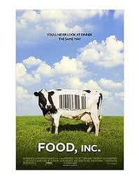 food inc summary analysis of today s food industry  previously food distribution prior to the green and greener revolution centered in on the notion of self sustaining farming where families provided solely