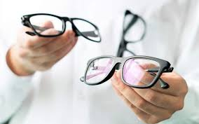 Αποτέλεσμα εικόνας για γυαλιά ορασεως
