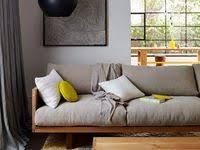 Living room designs: лучшие изображения (12) | Домашний декор ...