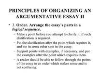 tkam essay prompts esl cv editor for hire for college college tkam essay prompts