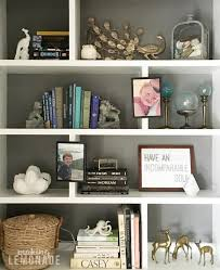 de clutter how to declutter books magazines the konmari way
