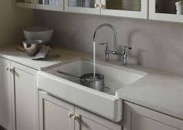 kitchen magnificent apron sink american standard kitchen sinks
