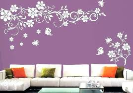 wall painting design ideas for living room wall painting images amazing wall painting designs for living