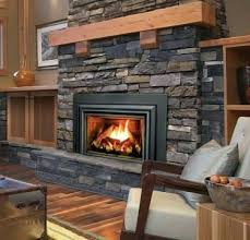 cost to install gas fireplace insert installing a gas fireplace cost exquisite decoration how much does it cost to install a fireplace home installing gas