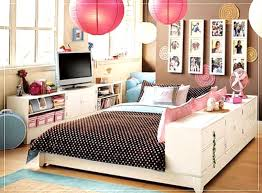 stunning cool furniture teens. Exellent Teens Bedroom Cool Furniture For Teenage Girl Bedrooms Bedroom  Small Rooms Inside Stunning Teens O