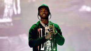 Kanye West collaborates on Pop Smoke's ...