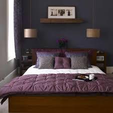 bedroom decor designs. full size of bedroom:kitchen decor inspiration new style bedroom design good designs cool