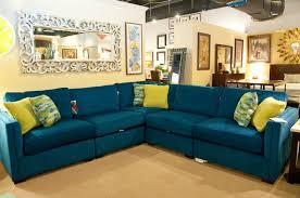 model homes interiors elkridge md. model home interiors clearance center best decoration homes elkridge md t
