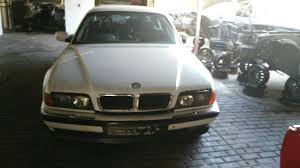 similiar bmw 740i accessories keywords archive bmw 740i e38 stripping for spares alberton • olx co za