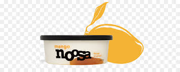 milk noosa yoghurt sweet and sour pion fruit pineapple mango