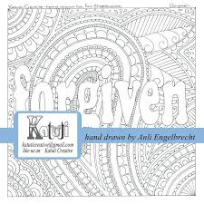 Forgiveness Coloring Pages Collection Of Coloring Pages Forgiveness