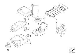 Realoem online bmw parts catalog diag 2p3z showparts id de91 eur e39 bmw m5diagid 65 0275 seat wiring diagram bmw m5 seat wiring diagram bmw m5