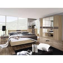 Schlafzimmer Set Günstig Schlafzimmer Günstig Online Schlafzimmer