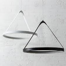 Office pendant light Led This Pendant Light Would Look So Amazing In The Office Led Modern Design And Good Reviews affiliate Pinterest This Pendant Light Would Look So Amazing In The Office Led Modern