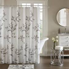 cool fabric shower curtains. Shower Curtains For Less | Overstock.com - Vibrant Fabric Bath Cool