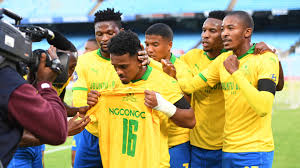 Letter to mamelodi sundowns fc. Jwaneng Galaxy Vs Mamelodi Sundowns Preview Kick Off Time Tv Channel Squad News Bioreports
