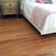 armstrong laminate flooring vinyl vs linoleum flooring reviews consumer reports best plank brands home decor luxury laminate floor garrison
