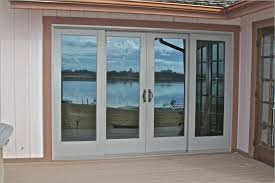 folding patio doors home depot. Exterior French Doors Home Depot » Purchase Tropical Island House Floor Plans Free Design Ideas Folding Patio