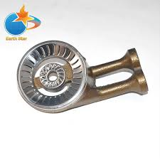 gas stove burner parts. Contemporary Burner Die Cast Gas Stove Burner Accessories Steel Interior Fire Distributor  Cover One Gas In Stove Burner Parts P