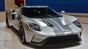 2018 ford cars. wonderful cars 2018 ford gt front intended ford cars