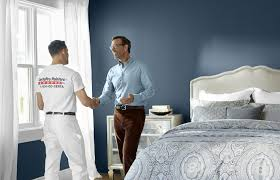roswell ga house painters 678 878 4088 professional interior exterior painting company east cobb