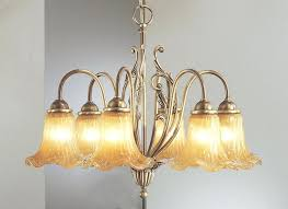 grey chandelier shades large size of chandeliers antique french