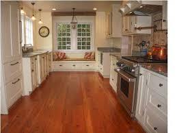 Kitchen Flooring Mount Pleasant SC