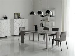 contemporary italian dining room furniture. Brera Modern Contemporary Italian Dining Table By Cattelan Italia Room Furniture