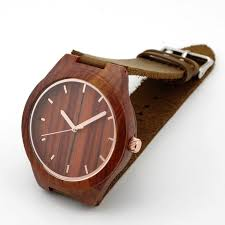 new fashion styles men s wooden watch mini sm natural wood new fashion styles men s wooden watch mini sm natural wood wristwatches quartz watches men watches