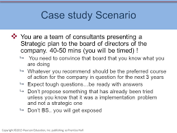 nyu mba essay questions critical thinking skills activity  nyu mba essay questions picture 4