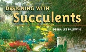 Small Picture Garden Design Garden Design with Succulent Garden Design Ideas