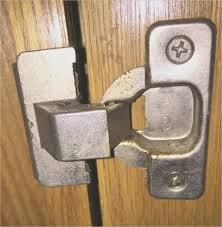 pivot hinge luxury cabinet frightening cabinet door hinges image design at of pivot